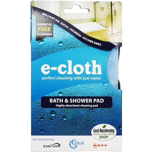 Baby Care E Cloth Cleaning Pad