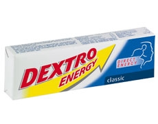 Dextro Energy Original 47g