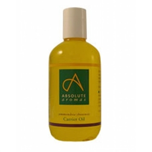 Absolute Aromas Grapeseed Oil 150ml