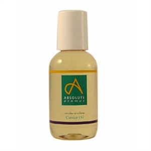 Absolute Aromas Grapeseed Oil 50ml