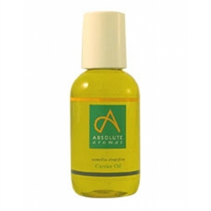 Absolute Aromas St Johns Wort Oil 50ml