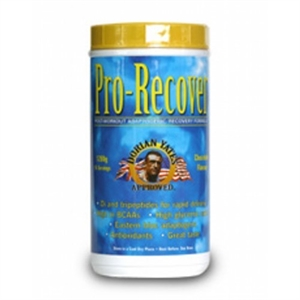 CNP Pro-recover Chocolate 1280g