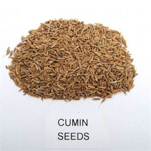 Cotswold Health Products Cumin Seeds 50g