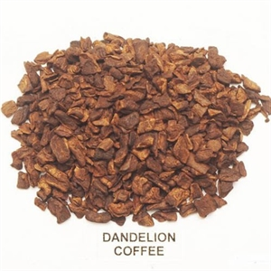 Cotswold Health Products Dandelion Coffee 200g