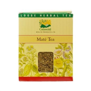 Cotswold Health Products Mate Tea 200g