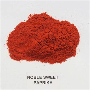 Cotswold Health Products Noble Sweet Paprika 50g