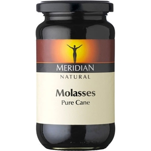 Meridian Pure Cane Molasses 740g