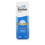 Bausch & Lomb Boston Advance Cleaner - 30ml