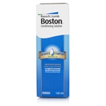 Bausch & Lomb Boston Advance Conditioning Solution - 120ml