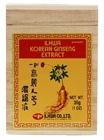 Forever Young Ginseng Extract 30g