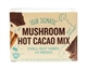Four Sigma Foods Mushroom Hot Cacao Mix Reishi 10bag
