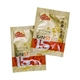 Forever Young Il Hwa GinST Ginseng Tea 5 sachet