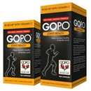 GOPO Joint Health 200 capsule