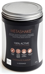 Metashake Weight Loss Shake 1 Bundle
