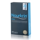 Nourkrin Man 60 tablet