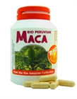 Rio Amazon Maca 500mg 90 capsule
