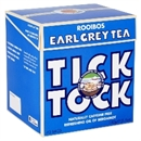 Tick Tock Earl Grey 40bag