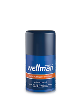 Vitabiotics Wellman Anti-Ageing Moisturise 50ml