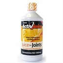 Activ Juice AJ Orange & Pineapple 500ml