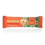 Aduna Baobab Raw Energy Bar 45g
