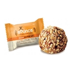 Almond Bounce Ball 12 x 49g