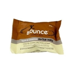 Apple & Cinnamon Bounce Ball 42g