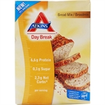 Atkins Day Break Bread Mix 400g