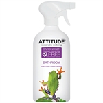 Attitude Bathroom Cleaner 800ml