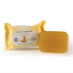 Bentley Organic Baby Soap Bar 125g
