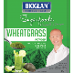 Bioglan Superfoods Wheatgrass 100g