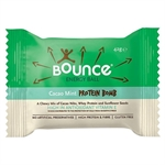 Cacao Mint Bounce Ball 42g