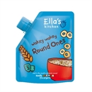 Ellas Kitchen Cereal - The Round Ones 46g
