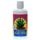 Forever Young Aloe Vera Juice 1000ml