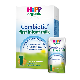 Hipp First Infant Milk 800g