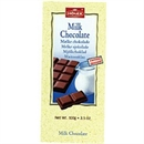 Holex Milk Choc Bar 100g