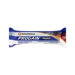 Maximuscle Progain F/Jack Mixed Berry 90g