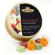 Simpkins Mixed Fruit Travel Drops 175g
