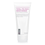 Perfectace Total Fix Face Moisturiser
