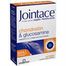 Vitabiotics Jointace Chondroitin 90 tablet