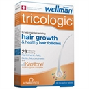 Vitabiotics Hairfollic Man 60 tablet